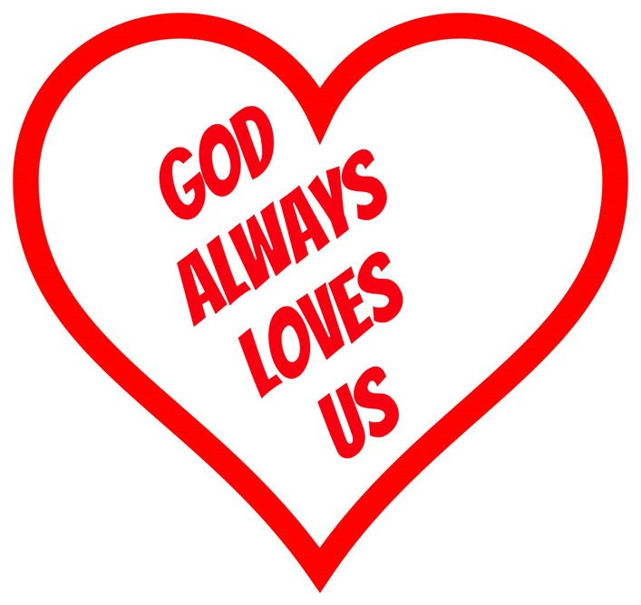a heart that loves is always Study bible verses about the heart memorize heart bible verses to understand god's word on this important subject  and they will always be on your heart use .
