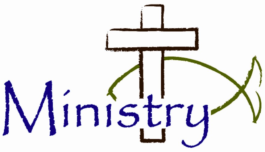 How to Be an Effective Ministry Leader : Barbarau0026#39;s Banter