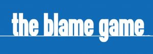 The Blame Game - free from Google advanced search - Vimeo