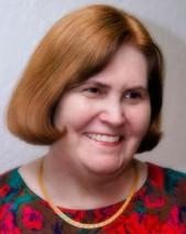 Barbara Dahlgren